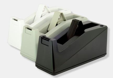 dispensador de mesa B20 de SIAT