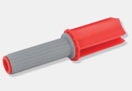 Aplicador de film estirable ISP50 SIAT